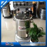 Galin Metal/Plastic Manual Electroc Powder Coating/Spray/Paint Machine (ESP101) with Manual Gun