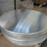 410 Circle Cold Rolled Ba Stainless Steel Circle