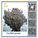 Tantalum Niobium Carbide Powder for Thermal Spraying&Plasma Spray Coating