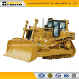 Hbxg SD7K High Dive Hydrostatic Bulldozer 240HP