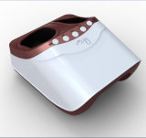 Body Massager Upgraded Smart Electric Foot Massager