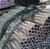 6063 Aluminium Tube for Industry
