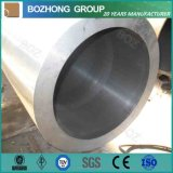 AISI 3435 DIN 1.5755 GB 30CrNi3 Machined Steel Pipe