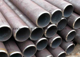 ASTM A106 Mild Steel Seamless Pipe