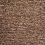 for Bedding Bag Chenille Jacquard Sofa Fabric Price Per Meter