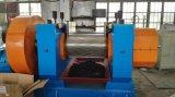 Xkp-450 Rubber Waste Tire Crusher Machine