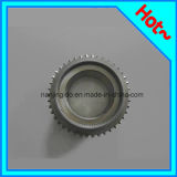 Truck Parts Transmission Gears for Mitsubishi Me600767