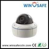 1080P Security CCTV Web Low Lux IP IR Dome Camera