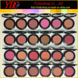 Hot Selling for Mac Sheertone Blush Powder Face Cosmetics