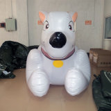 Hot Selling Popular Inflatable Cartoon Toy for Advertisiment
