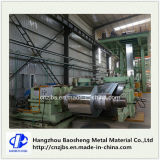 Roofing Sheet Galvanized Mild Steel Rolled Coil Gi Coil