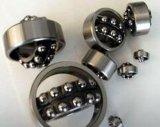 1217k Nachia Self-Aligning Ball Bearing SKF Bearings (1216K 1218K)