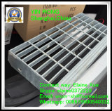 Factory Supply Galvanized Steel Grates and Concrete Steel Grating