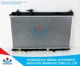 Auto Cooling 2003 Car Radiator for City/Fit′03 Gd6 at Honda