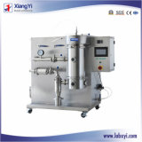SD-3000f Freeze Spray Dryer for Water-Based Material