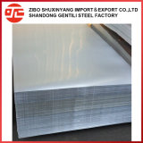 Cold Rolled Galvanized Steel Coil with Good Price in Boxing