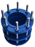 Dn65-2800 Flange Ductile Iron or Cast Iron Dismantling Joints