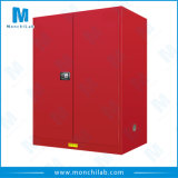 Combustible Liquids Safety Storage Cabinet