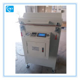 Centrifugal Vacuum Mixer for Mixing Adhesive and Pigment