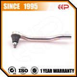 Tie Rod End for Honda Accord Cg5 53540-S84-003