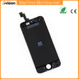Top Sale Mobile Phone LCD for iPhone 5s LCD Screen, for iPhone 5s LCD with Digitizer, for iPhone 5s LCD Panel
