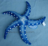 Promotional Plush Toy Sea Star