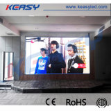 Indoor Full Color LED Video Wall (P3/P4/P5/P6)