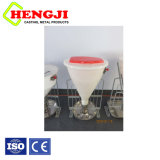 Hight Quality Dry/Wet Feeder for Pig