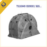 Customized Sand Casting Machinery Part Generator Cover
