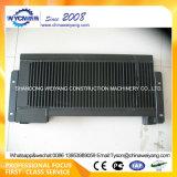 Sdlg Oil Cooler 4120001061 Hydraulic Oil Radiator Price for LG936L/LG938L Wheel Loader