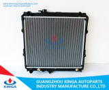 Cooling System Factory Radiator for Toyota Hilux 2.4′88-97 at