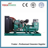 300kw Yuchai Engine Power Diesel Generator Set