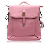 Spring Collection of Casual Ladies Backpack