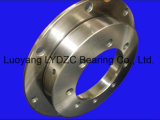 Batch Production with Flange Rotary Disk Bearing VLU200544 Type Bearings