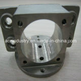 Industrial Lathe CNC Machining Parts