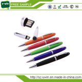 Wholesale Promotion Gifts Pen Drive USB Flash Drive