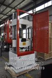 1000kn with High Precision Reducer Hydraulic Servo Material Universal Testing Instrument/ Machine/ Equipment