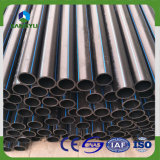China Supplier Sales Cheap Prices Customized Large Diameter Black Round 50mm HDPE Pipe