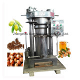 Sesame Lemongrass Coconut Home Seed Oil Extraction Machine