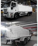 Factory Supply 6X4 20cbm Iveco Water Vacuum Truck