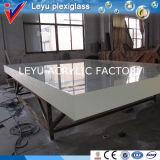 Acrylic Sheet Wholesale Agent Factory
