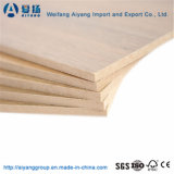 Customized E0/E/E2 Melamine MDF Board