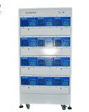 Wholesale Charging & Discharging 0-70V USB Charging Aging Cabinet Battery Discharge Tester
