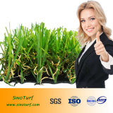 Artificial Turf (synthetic grass) for Landscaping, Garden, Decoration