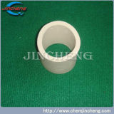 Ceramic Raschig Rings for Drying Tower Packing