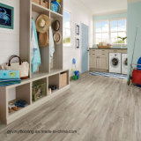 Good Prices Wood Eco-Friendly Dry Back Vinyl Flooring