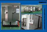 Middle Frequency Magnetron Sputtering PVD Coating Machine for Jewelry Gold/Rose Gold/Black/Blue Coating