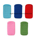 Promotional Gift Cell Phone Microfibre Case Bag