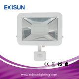 LED Reflector De 30W/20W/10W/50W Can Sensor