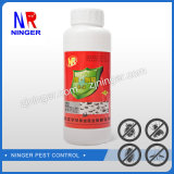 Pesticide for Indoor Use Insecticide